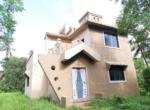 Attractive 3 Bedroom Villa on Rent At Sasawane - Alibaug (11)