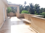 Attractive 3 Bedroom Villa on Rent At Sasawane - Alibaug (12)