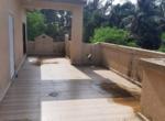 Attractive 3 Bedroom Villa on Rent At Sasawane - Alibaug (14)