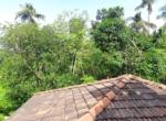 Attractive 3 Bedroom Villa on Rent At Sasawane - Alibaug (15)