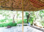 Attractive 3 Bedroom Villa on Rent At Sasawane - Alibaug (16)