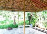 Attractive 3 Bedroom Villa on Rent At Sasawane - Alibaug (16)