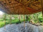 Attractive 3 Bedroom Villa on Rent At Sasawane - Alibaug (17)