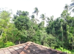 Attractive 3 Bedroom Villa on Rent At Sasawane - Alibaug (18)