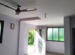 Attractive 3 Bedroom Villa on Rent At Sasawane - Alibaug (2)