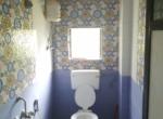 Attractive 3 Bedroom Villa on Rent At Sasawane - Alibaug (3)