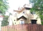 Attractive 3 Bedroom Villa on Rent At Sasawane - Alibaug (4)