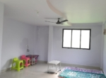 Attractive 3 Bedroom Villa on Rent At Sasawane - Alibaug (5)