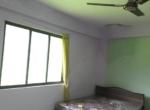 Attractive 3 Bedroom Villa on Rent At Sasawane - Alibaug (6)