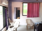 Attractive 3 Bedroom Villa on Rent At Sasawane - Alibaug (7)