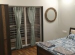 Fabulous 3 Bedroom Bungalow for Sale in Alibaug - Waishet (1)