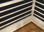 Fabulous 3 Bedroom Bungalow for Sale in Alibaug - Waishet (5)