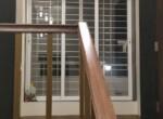 Fabulous 3 Bedroom Bungalow for Sale in Alibaug - Waishet (8)