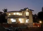 Fabulous 3 Bedroom Bungalow for Sale in Alibaug - Waishet (9)