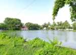 Lake View 1 Acre Plot in Awas - Alibaug (10)