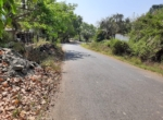 Lake View 1 Acre Plot in Awas - Alibaug (2)