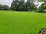 Lavish 59 Guntha property for sale - Alibaug (12)
