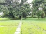 Lavish 59 Guntha property for sale - Alibaug (13)