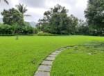 Lavish 59 Guntha property for sale - Alibaug (3)