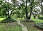Lavish 59 Guntha property for sale - Alibaug (5)