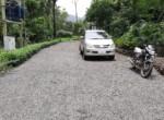 Lavish 59 Guntha property for sale - Alibaug (8)