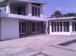 Stunning 4 Bedroom Luxury Villa with Private Swimming Pool (7)