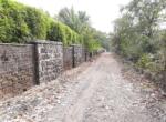 13.2 Guntha Land for sale in Sasawane, Alibaug. (10)