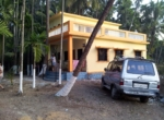 4 BHK Farm House at Cheul Village, Alibaug with 5.1 Guntha Land