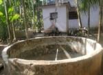 Chaul farm house @ 65 lac _new1