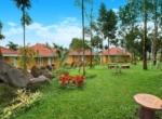 Well Developed Farmhouses @ Kashid Beach near Alibaug (11)