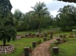 Well Developed Farmhouses @ Kashid Beach near Alibaug (3)