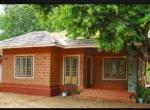 Well Developed Farmhouses @ Kashid Beach near Alibaug (7)
